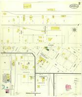 Harrisonville, Missouri, 1902 December, sheet 3