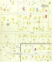 Harrisonville, Missouri, 1902 December, sheet 4