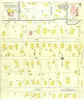 Harrisonville, Missouri, 1909 December, sheet 3