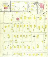 Harrisonville, Missouri, 1918 January, sheet 3