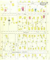 Harrisonville, Missouri, 1918 January, sheet 4