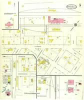 Harrisonville, Missouri, 1918 January, sheet 5