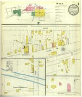 Fredericktown, Missouri, 1893 May, sheet 1