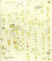 Fredericktown, Missouri, 1908 February, sheet 6