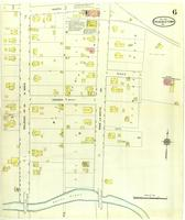 Fredericktown, Missouri, 1914 November, sheet 6