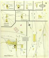 Fredericktown, Missouri, 1914 November, sheet 9
