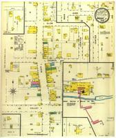 Granby, Missouri, 1894 January