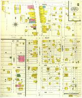 Granby, Missouri, 1902 April, sheet 2