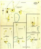 Granby, Missouri, 1914 March, sheet 4