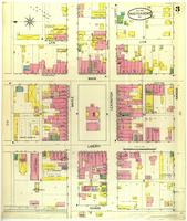 Independence, Missouri, 1892 December, sheet 3
