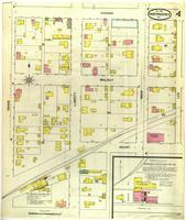 Independence, Missouri, 1892 December, sheet 4