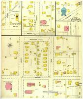 Independence, Missouri, 1898 September, sheet 2