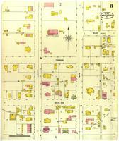 Independence, Missouri, 1898 September, sheet 3
