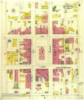 Independence, Missouri, 1898 September, sheet 4