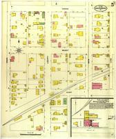 Independence, Missouri, 1898 September, sheet 5