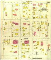Independence, Missouri, 1898 September, sheet 6