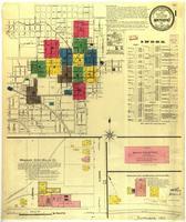 Independence, Missouri, 1907 September, sheet 01