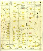 Independence, Missouri, 1907 September, sheet 02