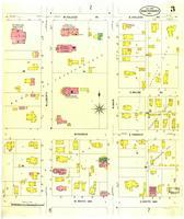 Independence, Missouri, 1907 September, sheet 03
