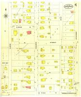 Independence, Missouri, 1907 September, sheet 04