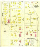 Independence, Missouri, 1907 September, sheet 05
