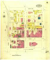 Independence, Missouri, 1907 September, sheet 06