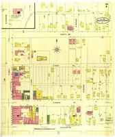 Independence, Missouri, 1907 September, sheet 07