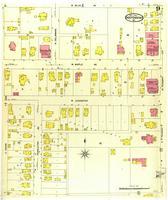 Independence, Missouri, 1907 September, sheet 09