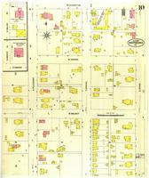 Independence, Missouri, 1907 September, sheet 10