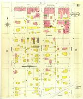 Independence, Missouri, 1907 September, sheet 11