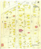 Independence, Missouri, 1907 September, sheet 13