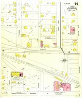 Independence, Missouri, 1907 September, sheet 14