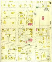Kahoka, Missouri, 1898 November, sheet 2