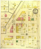 Hopkins, Missouri, 1894 May