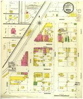 Hopkins, Missouri, 1900 August