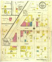 Hopkins, Missouri, 1913 January