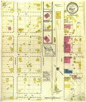 Holt, Missouri, 1917 January