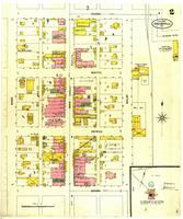 Higginsville, Missouri, 1900 April, sheet 2