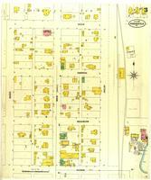 Higginsville, Missouri, 1900 April, sheet 3