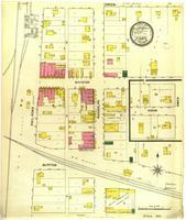 Higbee, Missouri, 1893 December
