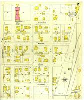 Kirksville, Missouri, 1898 November, sheet 2