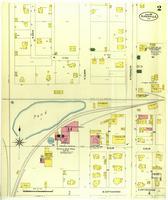 Kirksville, Missouri, 1906 June, sheet 02