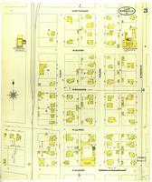 Kirksville, Missouri, 1906 June, sheet 03