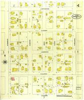 Kirksville, Missouri, 1906 June, sheet 04