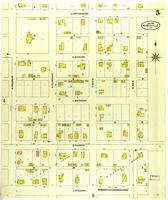 Kirksville, Missouri, 1906 June, sheet 05