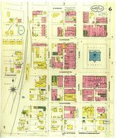 Kirksville, Missouri, 1906 June, sheet 06