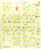 Kirksville, Missouri, 1906 June, sheet 08