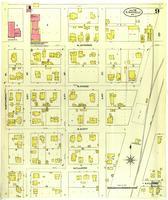 Kirksville, Missouri, 1906 June, sheet 09