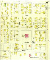 Kirksville, Missouri, 1906 June, sheet 10