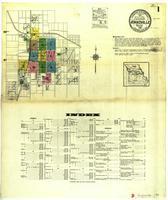 Kirksville, Missouri, 1914 August, sheet 01